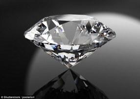 diamond - general2